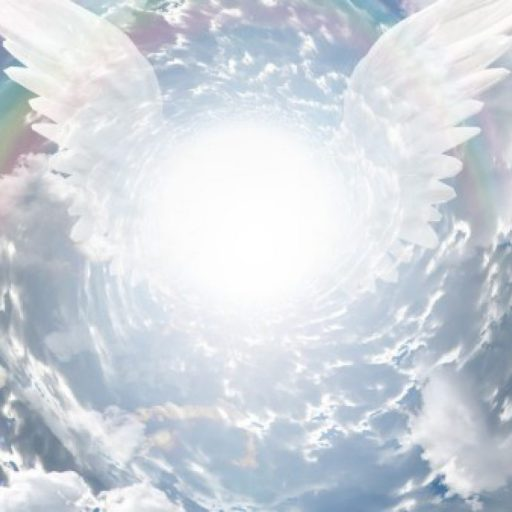 cropped-cropped-angel-in-clouds-with-wings.jpg