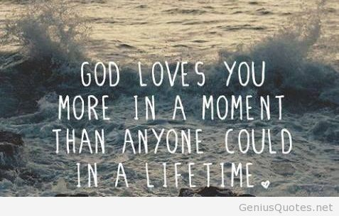 God-loves-you-quote.jpg